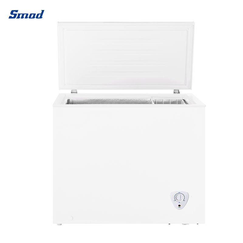 Smad cheap chest freezer for sale for USA