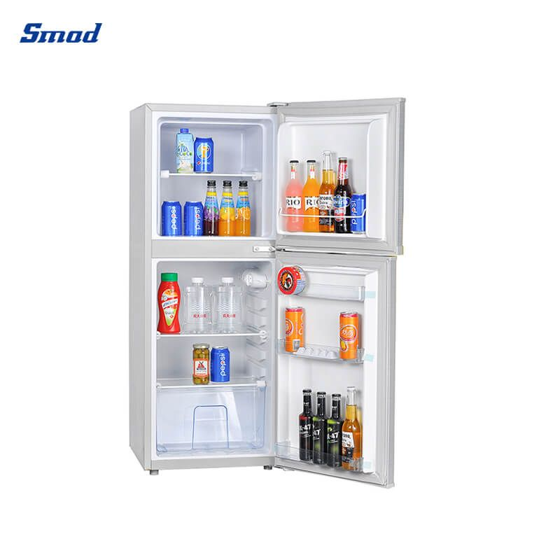 Get free shipping on qualified solar power refrigerators is convenient