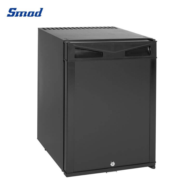 Smad absorption refrigerator 40L