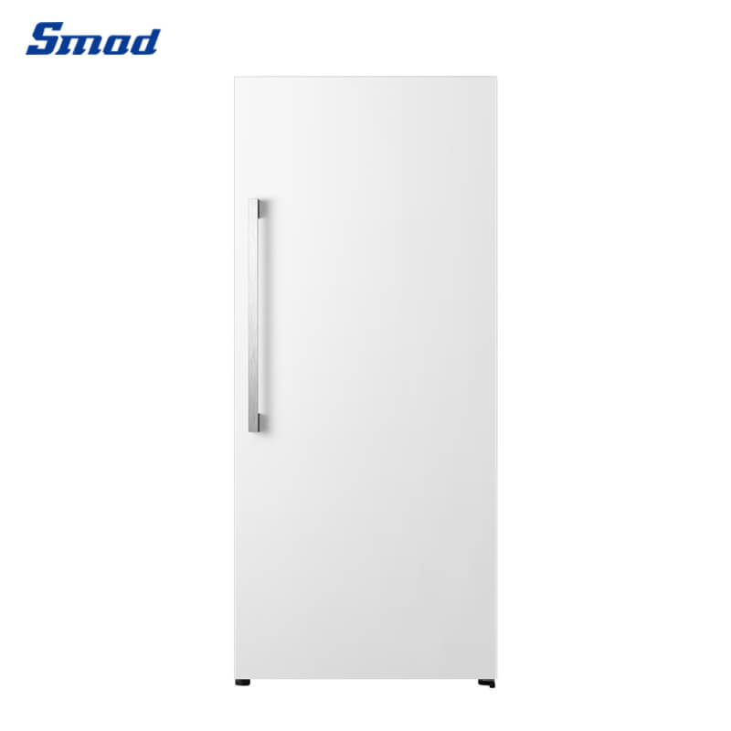 Smad NEW 21 Cu.ft E-STAR Frost-Free Upright Freezer